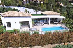 Vente villa Sainte-Maxime IMG_6150.JPG