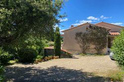 Vente maison Sainte-Maxime IMG_3892.JPG