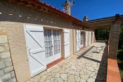 Vente maison Sainte-Maxime IMG_3916.JPG