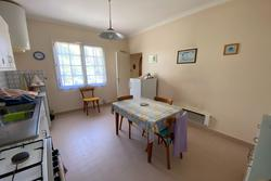 Vente maison Sainte-Maxime IMG_3920.JPG