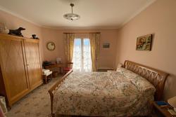 Vente maison Sainte-Maxime IMG_3930.JPG