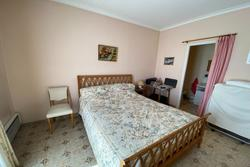 Vente maison Sainte-Maxime IMG_3931.JPG