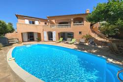 Vente villa Sainte-Maxime IMG_4251.JPG