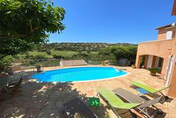 Vente villa Sainte-Maxime IMG_4254.JPG