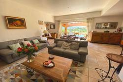 Vente villa Sainte-Maxime IMG_4281.JPG