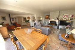 Vente villa Sainte-Maxime IMG_4280.JPG