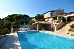 Vente villa Sainte-Maxime 0272 (34).JPG