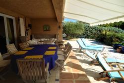 Vente villa Sainte-Maxime 0272 (49).JPG