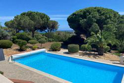 Vente villa Sainte-Maxime IMG_4493.JPG
