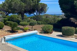 Vente villa Sainte-Maxime IMG_4494.JPG