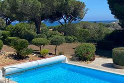 Vente villa Sainte-Maxime IMG_4499.JPG