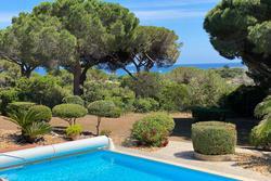 Vente villa Sainte-Maxime IMG_4500.JPG