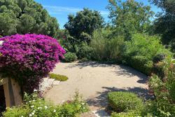 Vente villa Sainte-Maxime IMG_4501.JPG