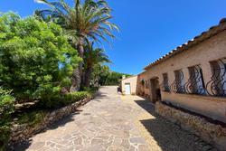Vente villa Sainte-Maxime IMG_4503.JPG