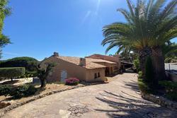Vente villa Sainte-Maxime IMG_4504.JPG