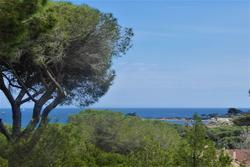 Vente villa Sainte-Maxime 0272 (7).JPG