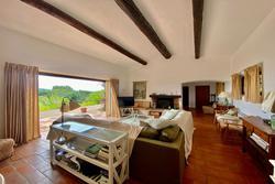 Vente villa Grimaud IMG_E6331.JPG