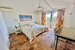 Vente villa Grimaud IMG_E6334.JPG