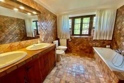 Vente villa Grimaud IMG_E6337.JPG