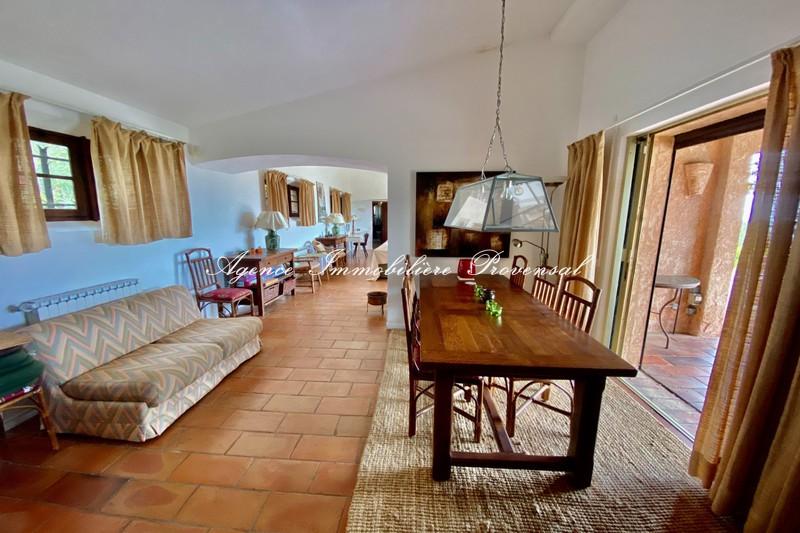 Photo n°8 - Vente Maison villa Grimaud 83310 - 2 100 000 €