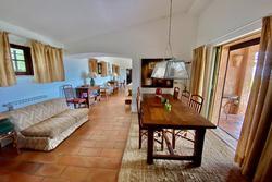 Vente villa Grimaud IMG_E6343.JPG