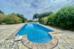 Vente villa Grimaud IMG_E6358.JPG