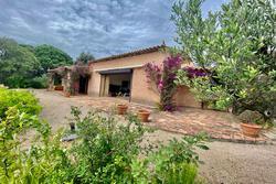 Vente villa Grimaud IMG_E6362.JPG
