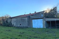 Vente bastide Sainte-Maxime IMG_2863.JPG