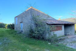 Vente bastide Sainte-Maxime IMG_2858.JPG