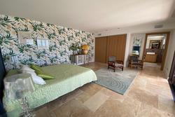 Vente villa Sainte-Maxime IMG_5087.JPG