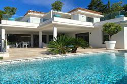 Vente villa Sainte-Maxime IMG_5072.JPG