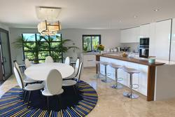 Vente villa Sainte-Maxime IMG_5078.JPG