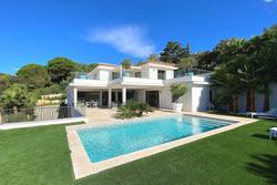 Vente villa Sainte-Maxime IMG_5065.JPG