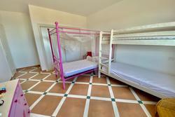 Vente villa Sainte-Maxime IMG_E6559.JPG
