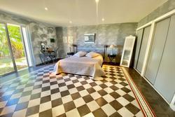 Vente villa Sainte-Maxime IMG_E6562.JPG