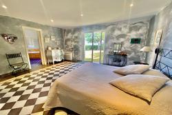 Vente villa Sainte-Maxime IMG_E6563.JPG