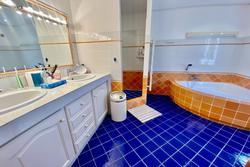 Vente villa Sainte-Maxime IMG_E6565.JPG