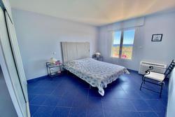 Vente villa Sainte-Maxime IMG_E6571.JPG