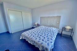 Vente villa Sainte-Maxime IMG_E6572.JPG