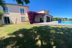 Vente villa Sainte-Maxime IMG_6535.JPG
