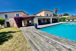 Vente villa Sainte-Maxime IMG_E6537.JPG