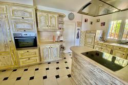 Vente villa Sainte-Maxime IMG_E6547.JPG