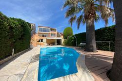 Vente villa Sainte-Maxime IMG_4327.JPG