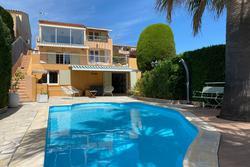Vente villa Sainte-Maxime IMG_4328.JPG