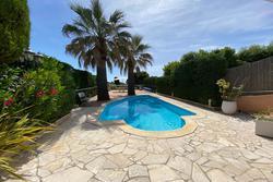 Vente villa Sainte-Maxime IMG_4329.JPG