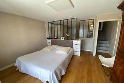 Vente villa Sainte-Maxime IMG_4348.JPG
