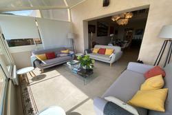 Vente villa Sainte-Maxime IMG_4370.JPG