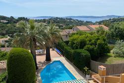 Vente villa Sainte-Maxime IMG_4383.JPG
