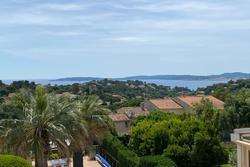 Vente villa Sainte-Maxime IMG_4388.JPG
