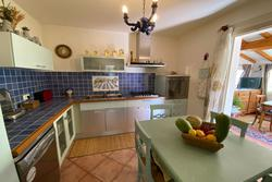 Vente maison Sainte-Maxime IMG_4917.JPG